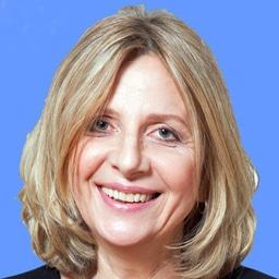 Angela Lombard