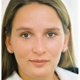 Karin Norek-Frank MA