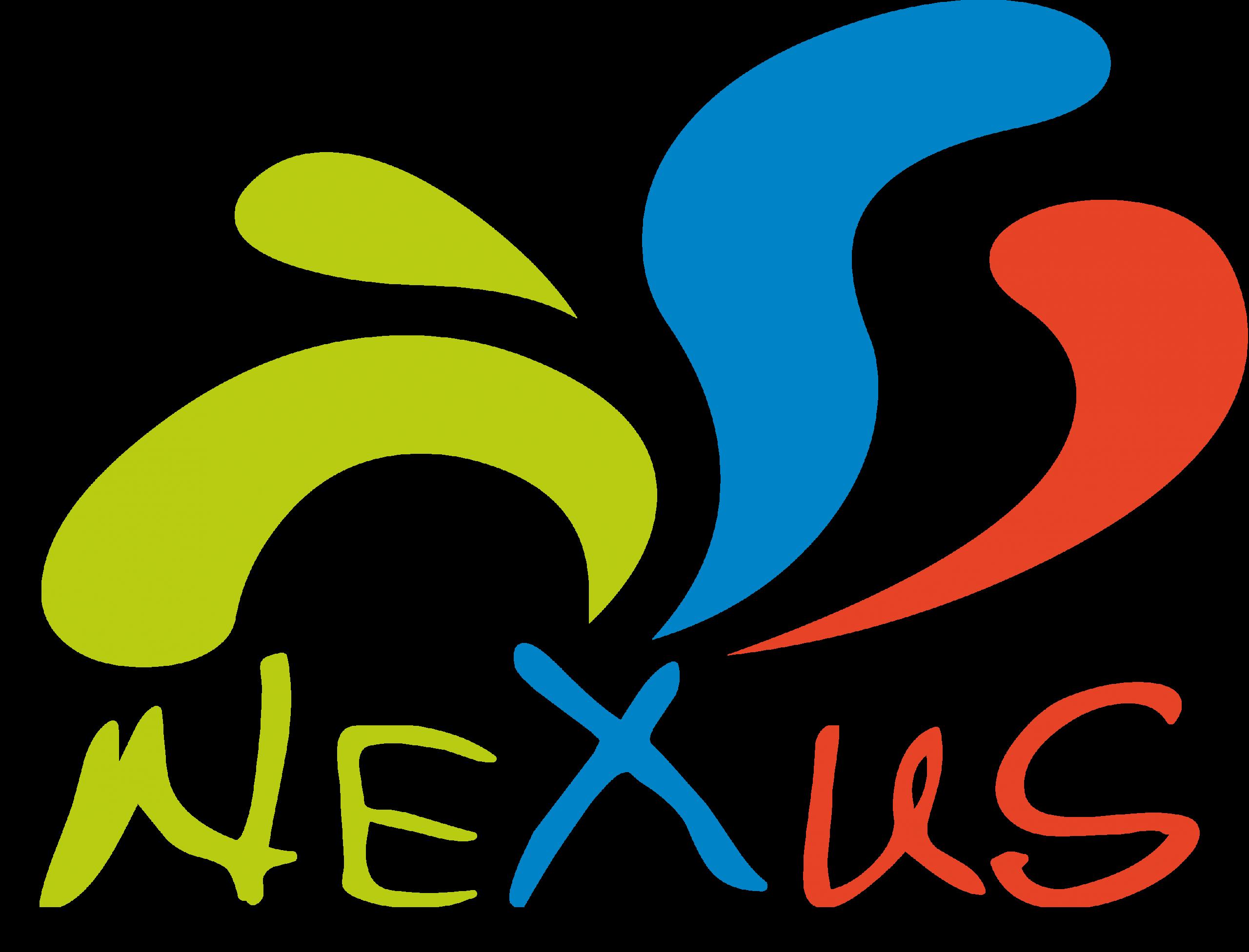 Nexus Coaching