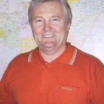 Dr. Peter Bodó
