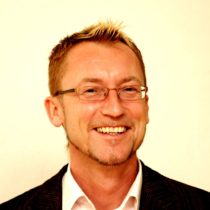 Gerhard Gigler