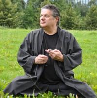 Dr. Korai P. Stemmann