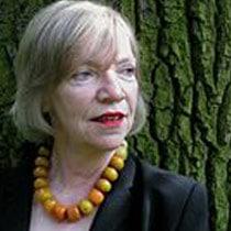 Nandana Nielsen