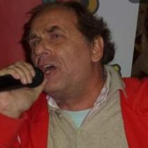 Ralf Mehlmann