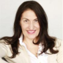 Roberta Pezzarossa