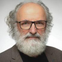 Bernhard Juchniewicz