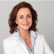 Dr. Cristina Barth Frazzetta