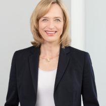 Dr. Gudrun Henne