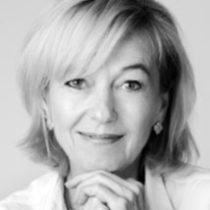 Iris von Tiedemann