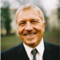 Johann Kluczny