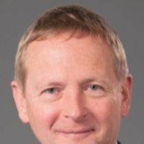 Dr. Ludger Brüning